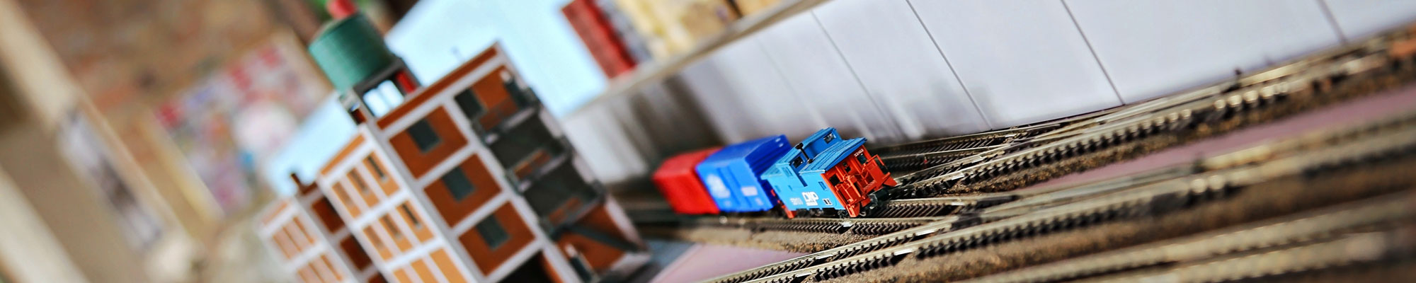 img-trainset-wide